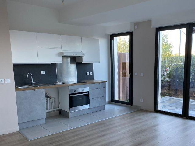Appartement à louer sur Bretigny Sur Orge