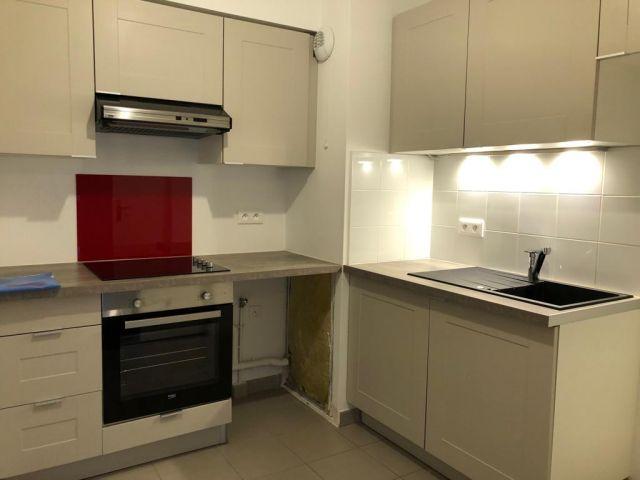Location appartement chatenay malabry 92290 foncia - Piscine chatenay malabry ...