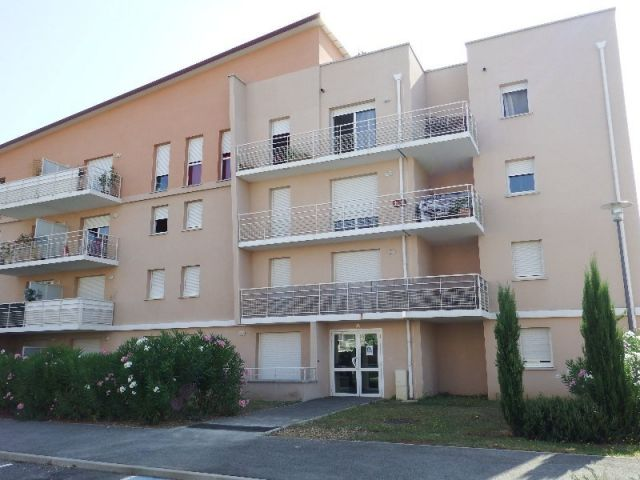 Location immobili re montelimar 26200 foncia - Location appartement montelimar ...