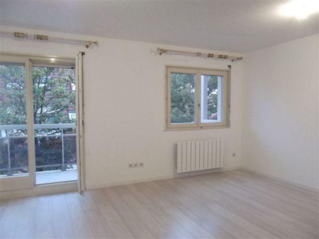 appartement à louer sur haguenau