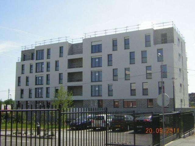 appartement à louer sur saint-andre-lez-lille