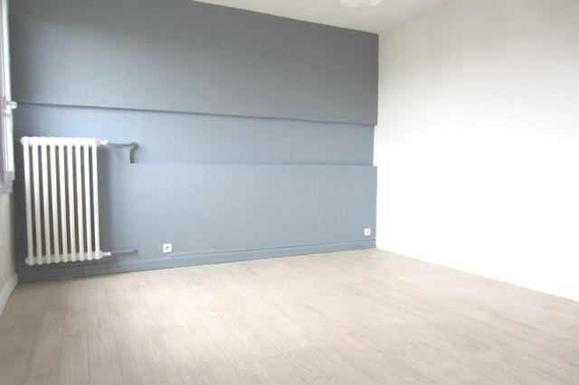 appartement à louer sur decines