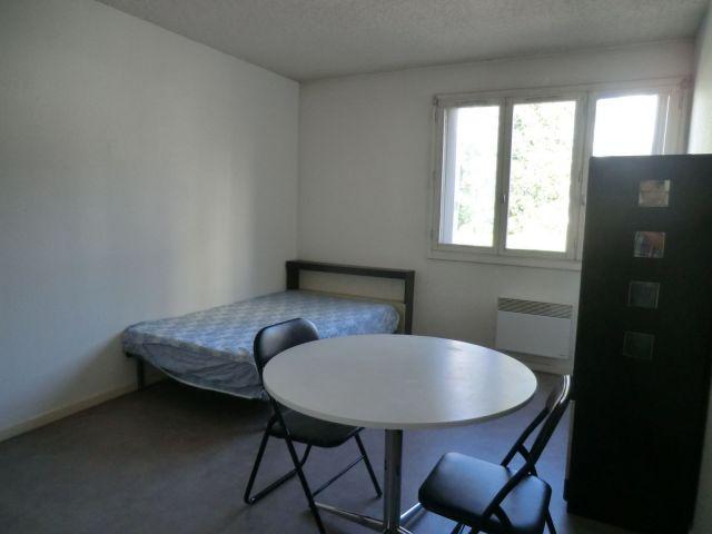 Appartement à louer sur Clermont Ferrand