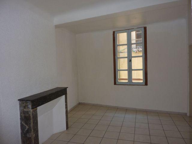 location appartement 2 pi ces manosque 04100 foncia. Black Bedroom Furniture Sets. Home Design Ideas
