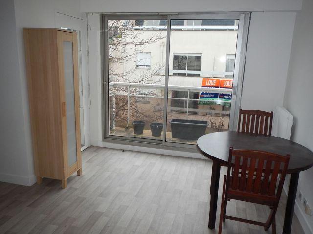appartement meublé à louer sur issy les moulineaux