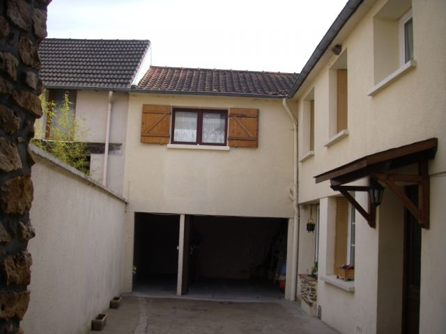 Location immobili re val d oise 95 foncia page 5 - Location appartement meuble val d oise ...