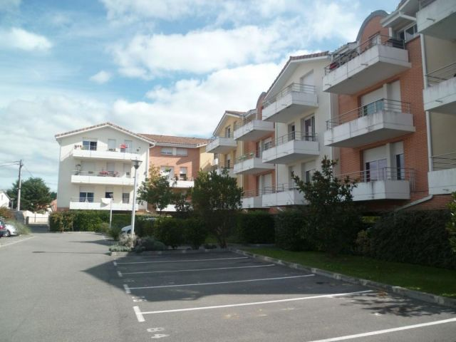 Appartement à louer sur Villemur Sur Tarn