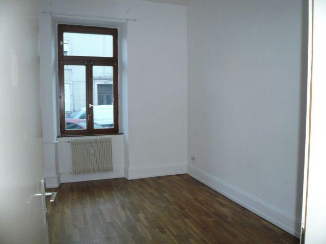 Appartement 4 pièces à louer