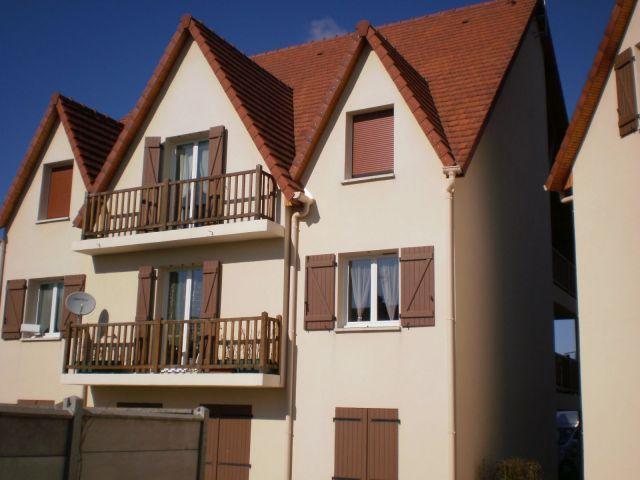 Appartement à louer sur Saint Arnoult