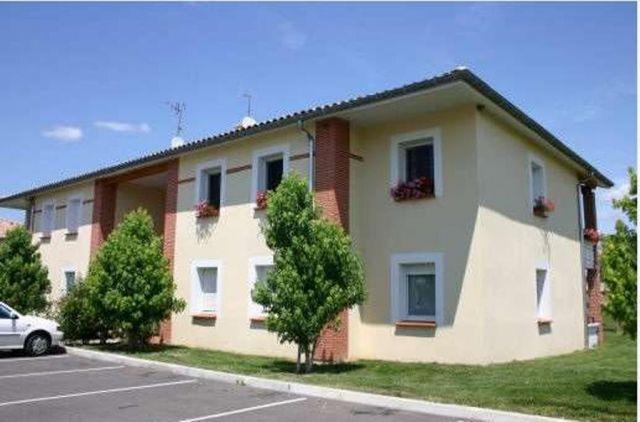 Appartement à louer sur Saint Etienne De Tulmont