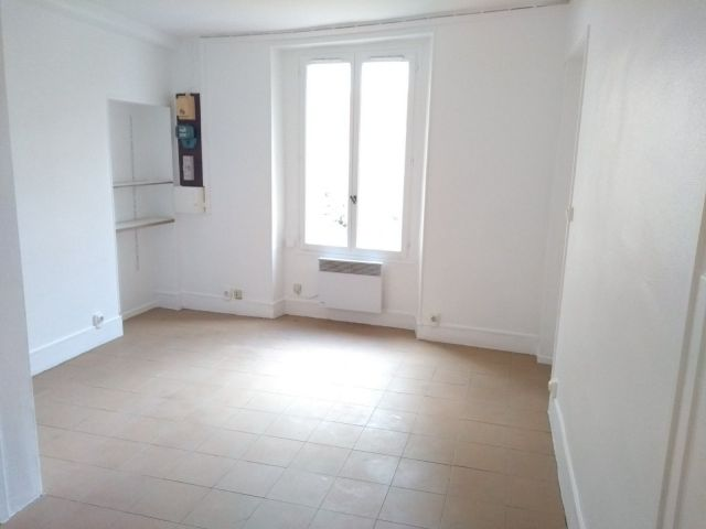 Appartement à louer sur Versailles