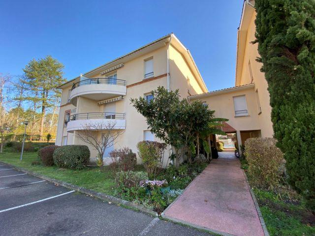 Appartement à louer sur Mont De Marsan