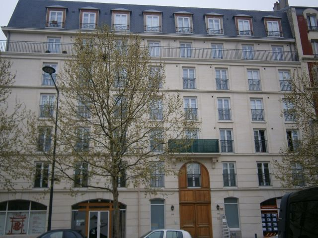 location appartement maisons alfort 94700 foncia