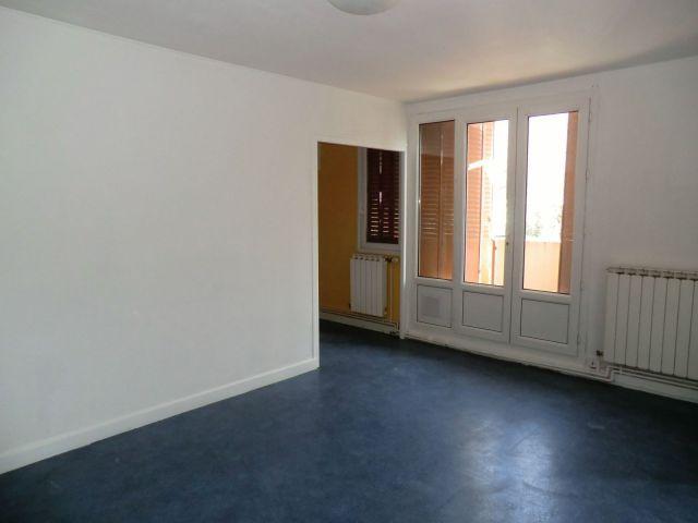 Appartement à louer sur Saint Egreve