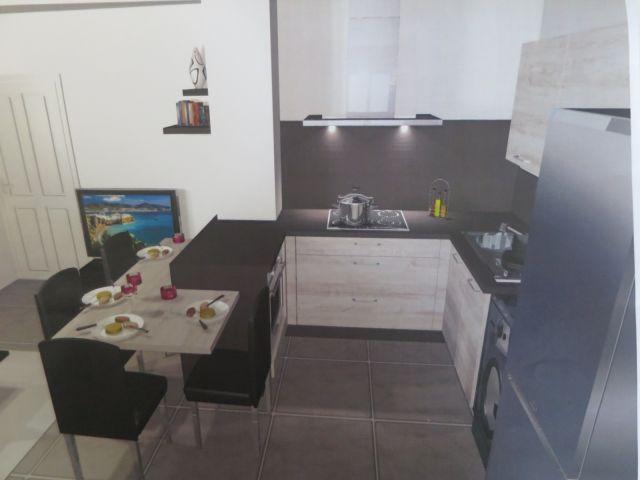 Appartement à louer sur Longvic