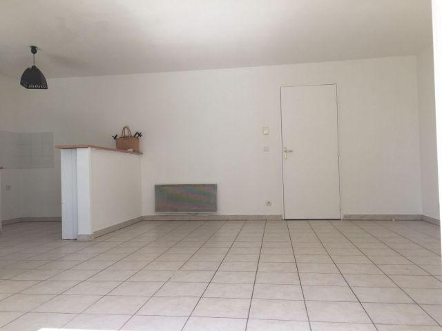 Appartement à louer sur Clermont L'herault