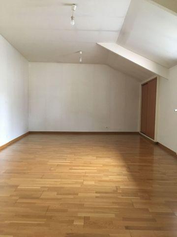 Appartement à louer sur Marcoussis
