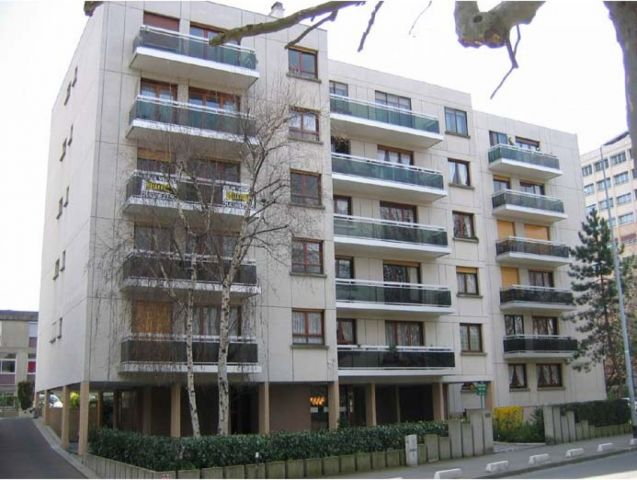 Location immobili re maisons alfort 94700 foncia for Appartement a louer a maison alfort