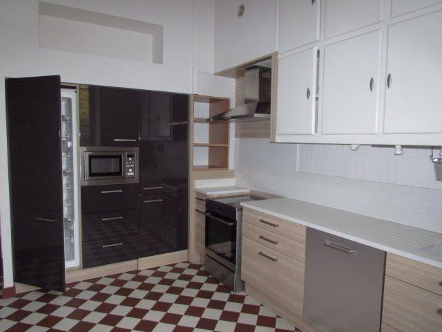 Appartement 6 pièces à louer