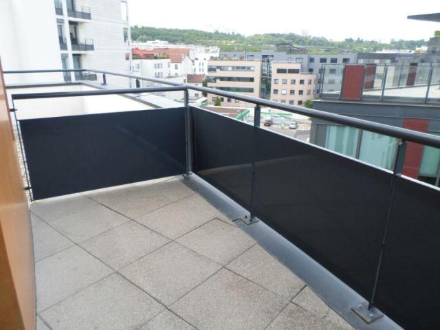 Location appartement meubl lyon 9 me 69009 foncia for Appartement meuble lyon