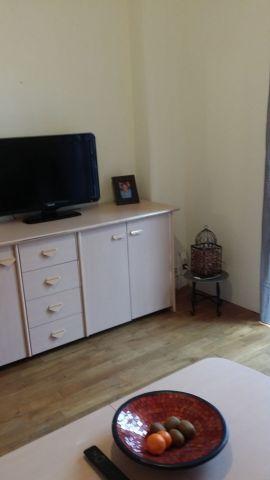 appartement meublé à louer sur thonon les bains