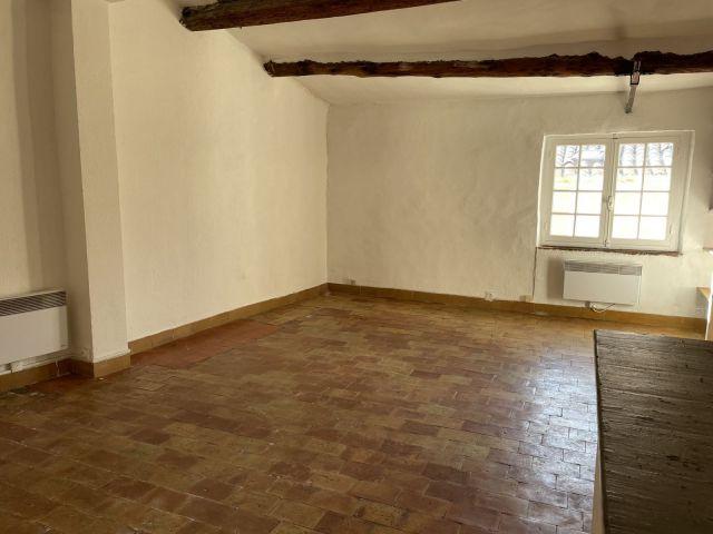 Appartement à louer sur Le Beausset