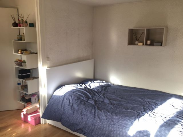 location appartement saint germain en laye 78100 foncia. Black Bedroom Furniture Sets. Home Design Ideas