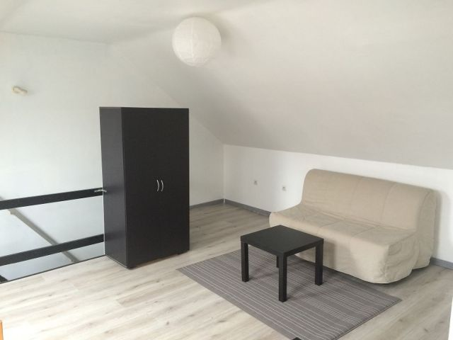 agence immobili re lille 59000 foncia buat 15 rue edouard delesalle. Black Bedroom Furniture Sets. Home Design Ideas
