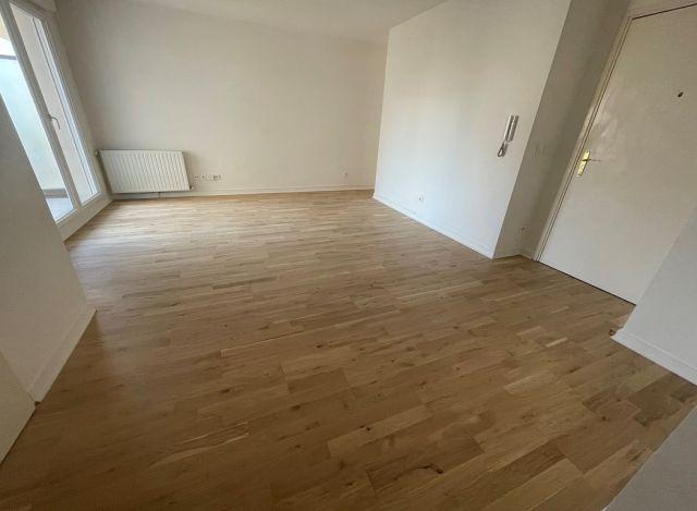 Appartement à louer sur Massy