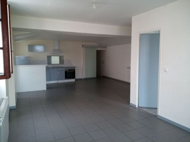 Appartement à louer sur Noirmoutier En L'ile