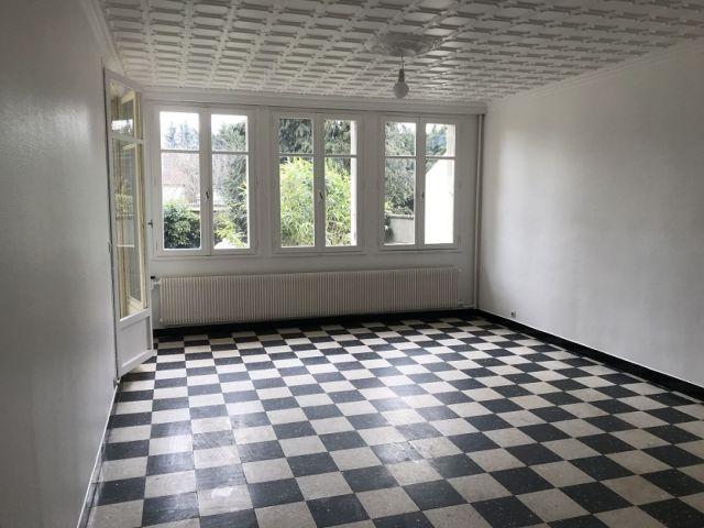 Appartement à louer sur Livry Gargan