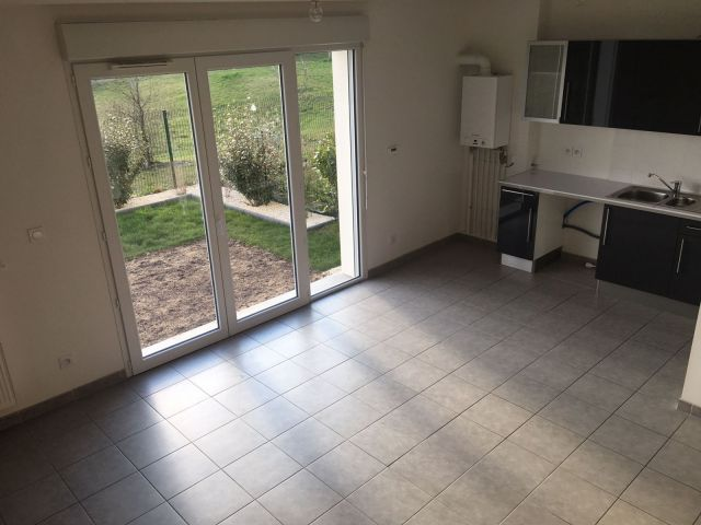Appartement à louer sur Saint Pryve Saint Mesmin
