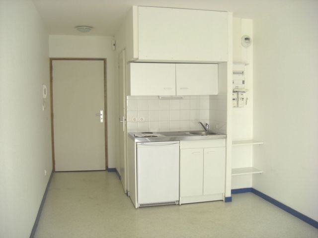 location immobili re la roche sur yon 85000 foncia. Black Bedroom Furniture Sets. Home Design Ideas