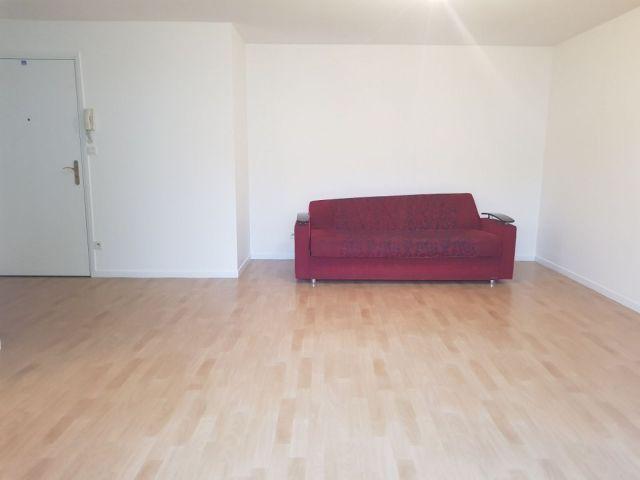 Appartement à louer sur Choisy-le-roi