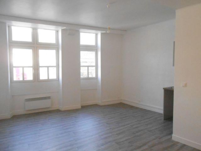 Appartement à louer sur Olreans