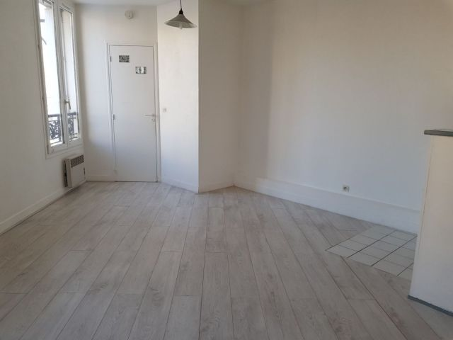 Location immobili re maisons alfort 94700 foncia for Appartement maison alfort location