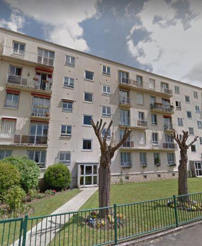 Location immobili re rueil malmaison 92500 foncia - Location meublee rueil malmaison ...