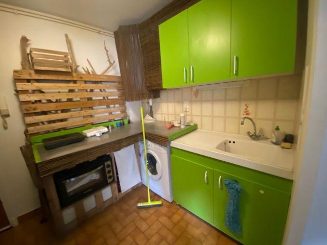 Location appartement guilherand granges 07500 foncia - Guilherand granges 07500 ...