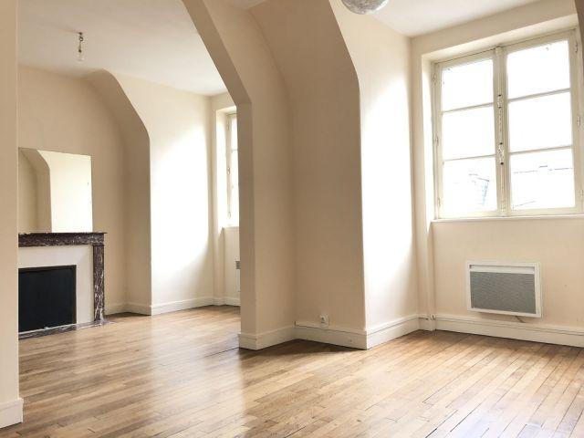 Agence immobili re blois 41000 foncia location 14 rue - Porter plainte contre agence immobiliere location ...