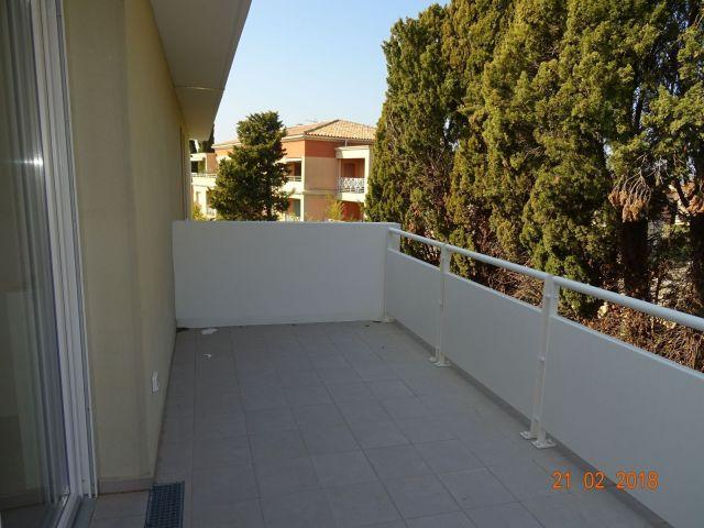 Location immobili re salon de provence 13300 foncia - Location appartement salon de provence particulier ...