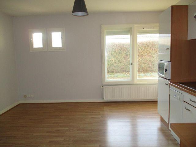 Appartement à louer sur Trebeurden