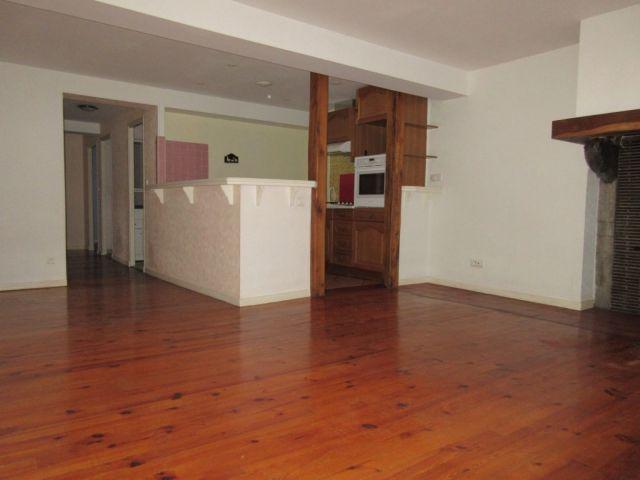 Appartement à louer sur Bedous