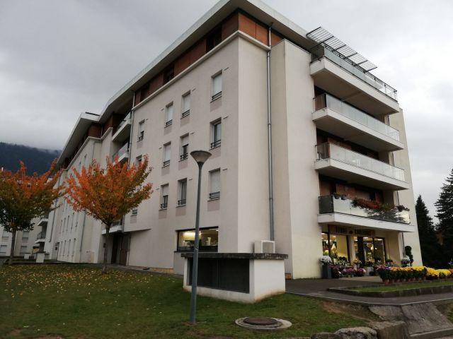 Appartement à louer sur Bonneville