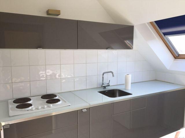 Appartement à louer sur Sucy En Brie