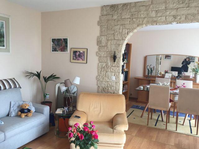 Appartement à louer sur Saint Germain En Laye