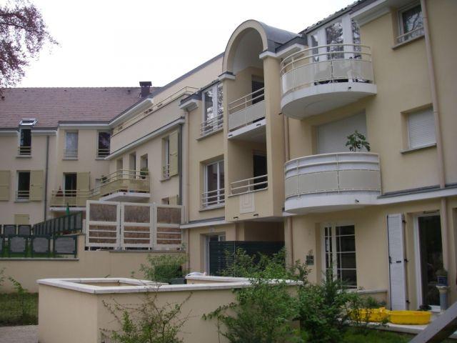appartement à louer sur montigny les cormeilles