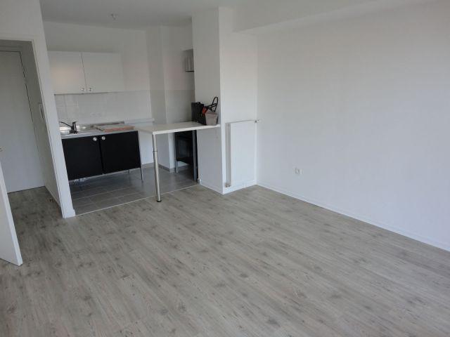 appartement à louer sur courdimanche