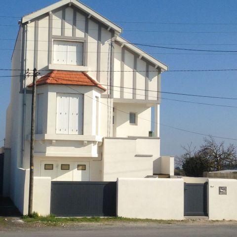 Maison à louer sur Aytre