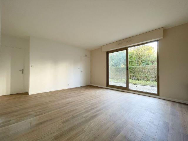 Appartement à louer sur Fontenay Aux Roses