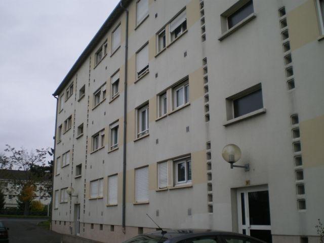 appartement à louer sur sartrouville